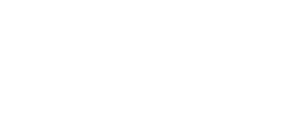 son-de-isla-verde-logo