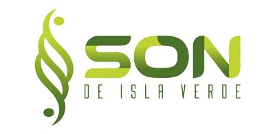 son-de-isla-verde-logo-400px